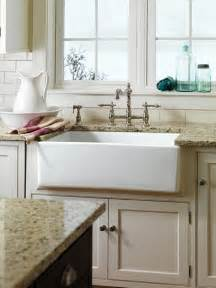 farmhouse sink pictures kitchen apron kitchen sinks
