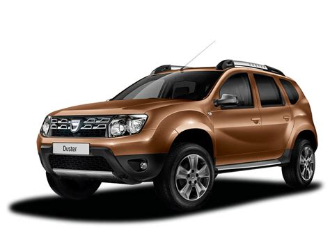 new dacia duster cars for sale arnold clark