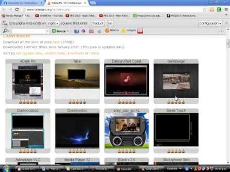 tutorial vlc windows 10 tutorial vlc media player youtube