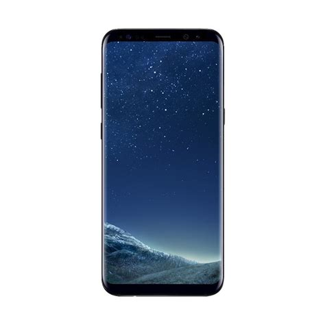 Samsung Galaxy V2 J106 8gb Gold xiaomi redmi note 2 garansi tam xiaomi laz