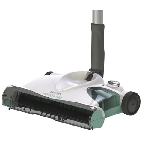 floor sweeper cordless carpet sweepers gtech