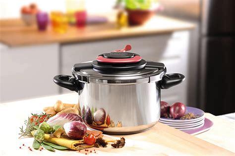 cuisine cocotte minute la cocotte minute tefal apporte la qualit 233 dans votre cuisine