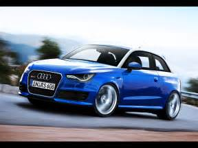 Audi Rs 1 Audi Rs1 Photos 11 On Better Parts Ltd