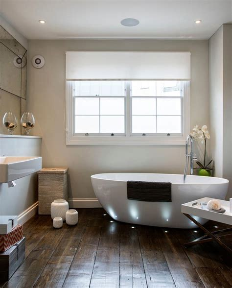 cool bathtub ideas cool bathtub for small bathroom design ideas