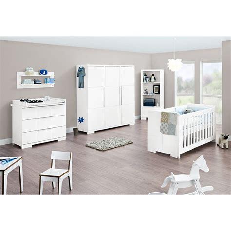 armadio neonato pinolino cameretta neonato con armadio a 3 ante polar