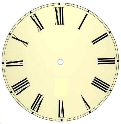 printable grandfather clock face 37 best clocks images on pinterest clock faces vintage