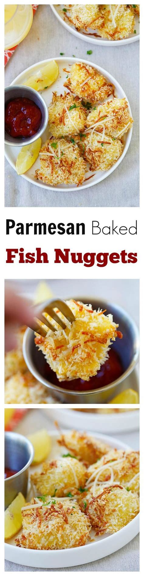 Fish Nugget So best 25 fish nuggets ideas on fish nuggets