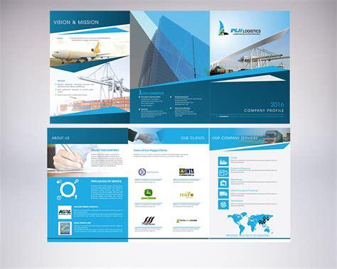 sle of design company profile sribu company profile design company profile perusahaan p