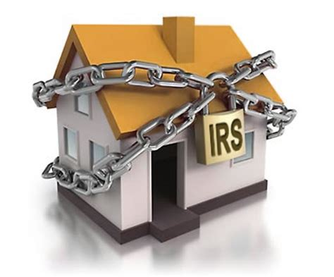 Tax Lien Records Tax Lien Help Services Orange County Los Angeles Santa Irvine