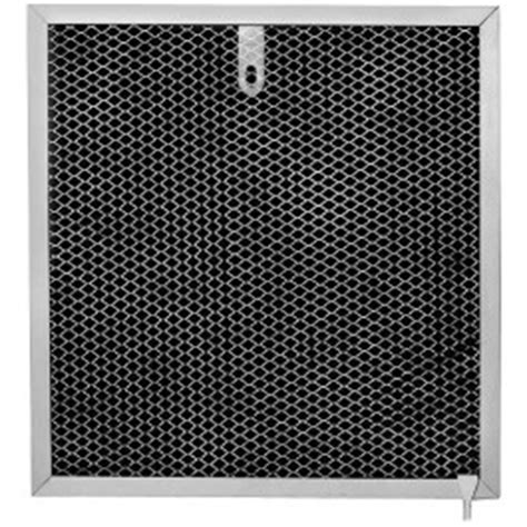 charcoal filter for alpine ecoquest vollara and living air eagle 5000 air purifier