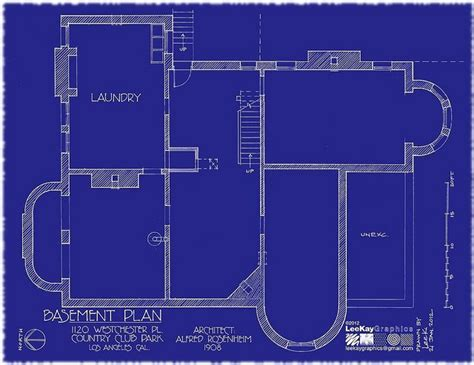 rosenheim mansion floor plan 17 best images about small house plan on pinterest house