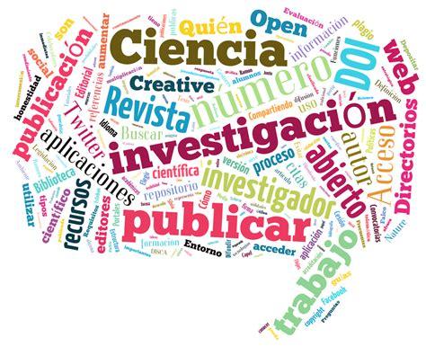 programa de investigacin y difusin la educacin difusi 243 n edutools