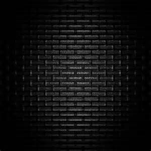 black brick wall 16 black brick wall psd images black brick wall black