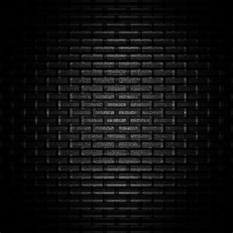 black brick wall 16 black brick wall psd images black brick wall black