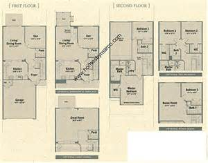 Halliwell Manor Floor Plans Halliwell Manor Floor Plan Images