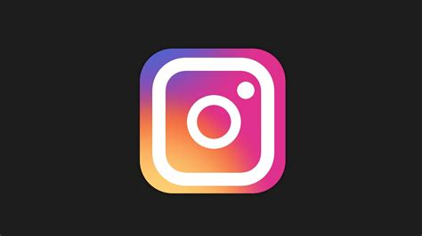 tutorial logo gimp gimp tutorial instagram logo blendernation