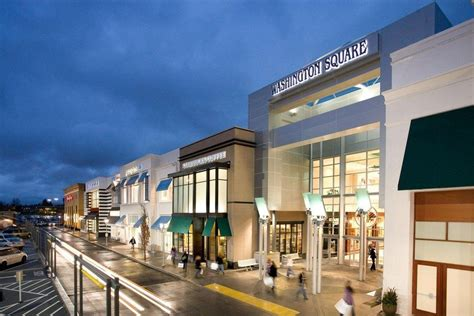 portland malls and shopping centers 10best mall reviews