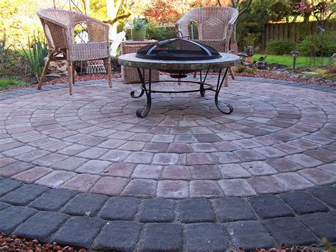 Patio Pavers For Sale by Patio Cheap Patio Pavers Home Interior Design