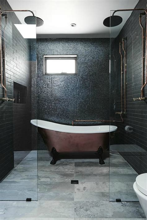 the top rules of bathroom design homes to love ideas terrific home how to create a steunk bathroom the plumbette