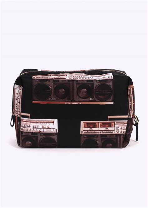 Lacoste Boom Sale Gratis Dompet paul smith boom box washbag black bags from triads uk