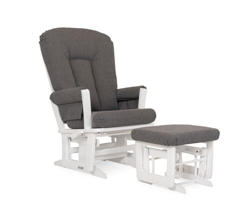 used dutailier glider and ottoman modern glider and ottoman trendy full size of glider and