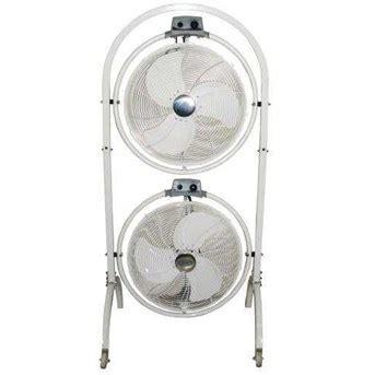Cuci Gudang Kipas Angin Portable Tangan jual kipas angin berdiri stand fan cke oleh fan industri supply di dki jakarta
