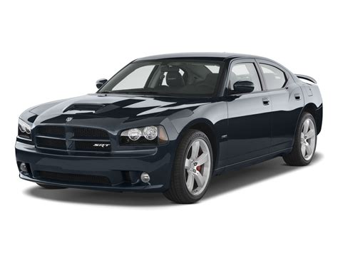 dodge charger 2010 2010 dodge charger srt8 dodge sports coupe review