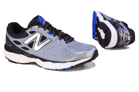 Nibras Nb 123 Putih Size M other s shoes new balance m680lg3 2e size 7 5 was sold for r699 00 on 3 feb at 02 54