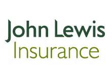 john lewis house insurance lewis house insurance review 28 images lewis wedding insurance promotional codes