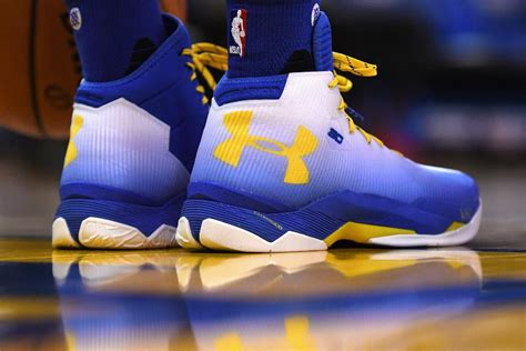 stephen curry new shoes armour sales jump 30 as stephen curry shoes prove a