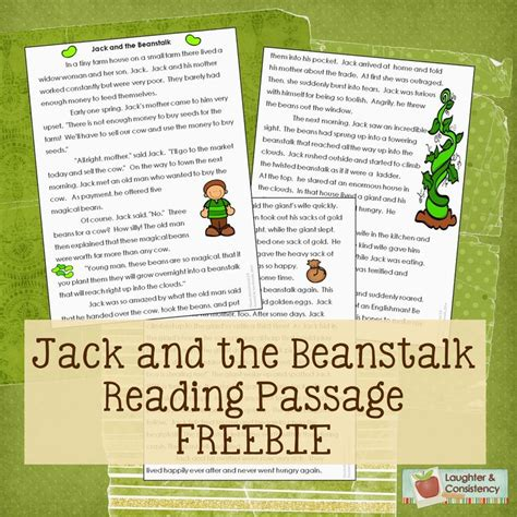 trust me jacks beanstalk 17 best images about jack and the beanstalk on