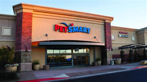 Petsmart Corporate Office by Petsmart Laying Employees At Headquarters