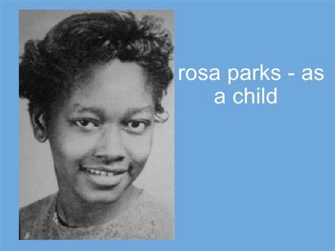 rosa parks little people 1786030179 rosa parks