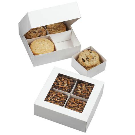 cookie box cookie sler box wilton