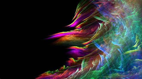 colorful wallpaper hd 1080p 30 colorful abstract wallpapers full hd 1080p noname