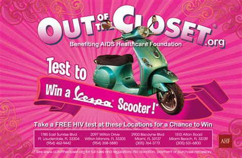 Out Of The Closet Miami by Out Of The Closet Locations Miami Winda 7 Furniture