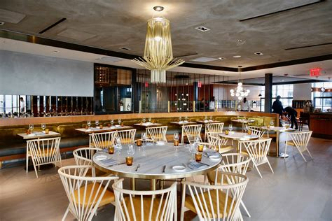 officina wharf italian quot culinary complex quot officina opens at the wharf