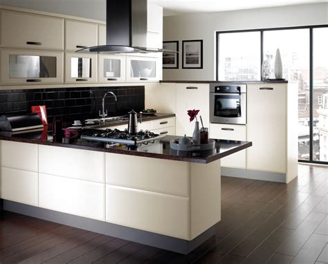 Kitchen Furniture Uk Kitchen Designs Uk Dgmagnets