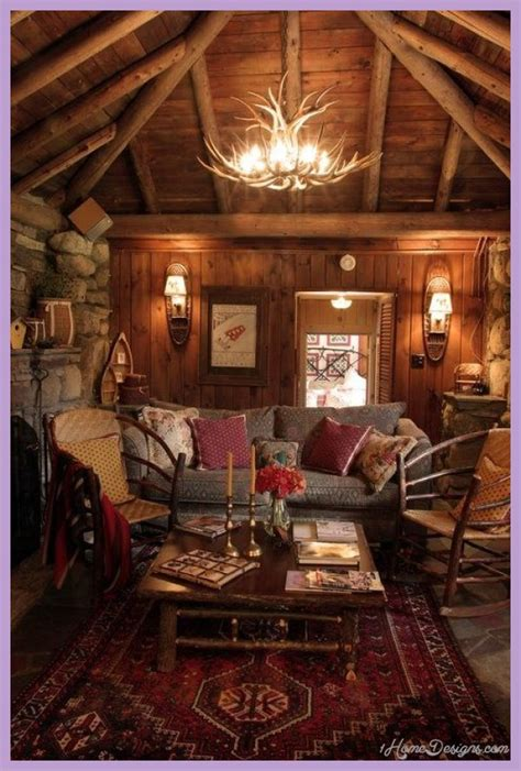 rustic cabin home decor rustic cabin home decor 1homedesigns com