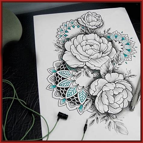 imagenes de rosas chidas dibujar una rosa related keywords dibujar una rosa long