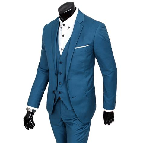 mens clothing buy wholesale mens clothing at cheap prices