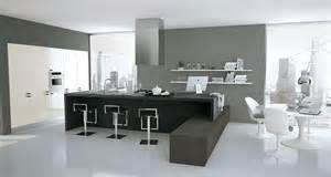 model de cuisine image gallery modele de cuisine americaine