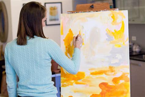 acrylic painting tips and tricks acrylic painting tips and tricks mafiamedia