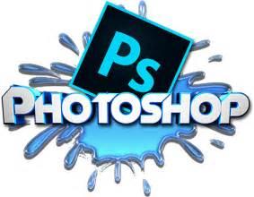 photoshop logo png transparent images png all