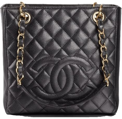 C H A N E L Mini Square Sling Bag Selempang Shoulder Kulit Handbag chanel bags prices bragmybag