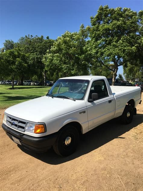 1994 ford ranger pictures cargurus 1994 ford ranger pictures cargurus