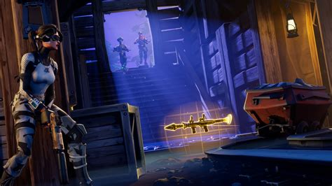 fortnite battle royale jump into fortnite s free to play battle royale and