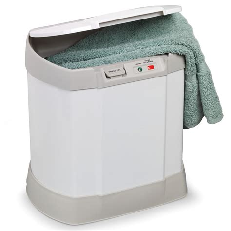 bed bath and beyond towel warmer towel heater fan quickly and evenly towel warmer and space