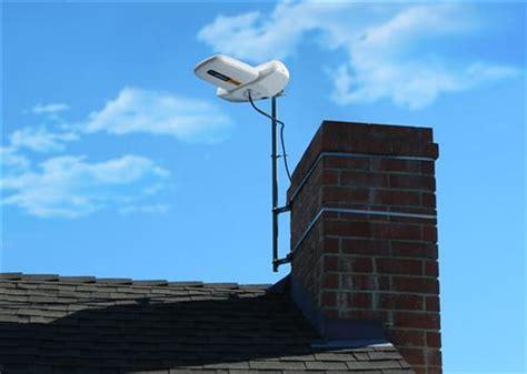 televes diginova boss uhf vhf amplified hdtv antenna lte