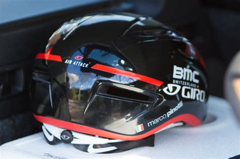 Helm Bmc Gps giro air attack matos v 233 lo actualit 233 s v 233 lo de route et tests de mat 233 riel cyclisme